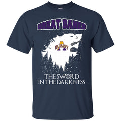 Albany Great Danes Game Of Thrones T shirts The Sword In The Darkness Hoodies Sweatshirts