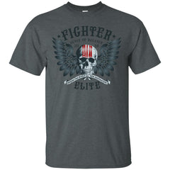 Biker Shirts Fighter Sense of Balance ELITE T-shirts Hoodies Sweatshirts