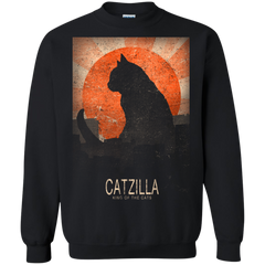 Sun Cat Cool Cat T shirts Hoodies Gifts For Cat Lovers - TeeDoggie.Com