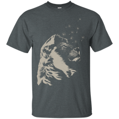 Lion Cool Cat T shirts Hoodies Gifts For Cat Lovers