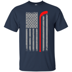 USA Golf Shirts American Loves playing Golf T-shirts Hoodies Sweatshirts - TeeDoggie.Com