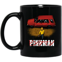Akira Breaking Bad Mug Neo Pinkman Coffee Mug Tea Mug
