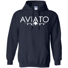 Silicon Valley T-shirts Aviato Shirts Hoodies Sweatshirts