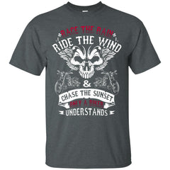 Biker Shirts RACE THE RAIN RIDE THE WIND T-shirts Hoodies Sweatshirts