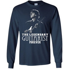 Allan Holdsworth Shirts The Legendary Guitarist Forever T shirts Hoodies Sweatshirts