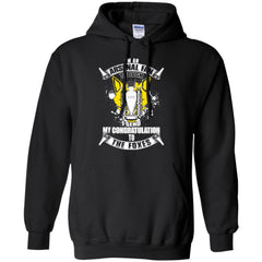 Leicester City T-shirts I'm An Arsenal Fan Though I Send Congratulation To The Foxes Hoodies Sweatshirts