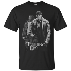 Training Day T-shirts Training Day Falcons Shirts Hoodies Sweatshirts - TeeDoggie.Com
