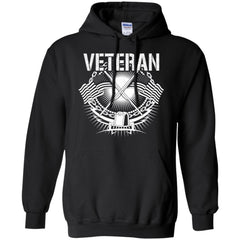 Veteran T shirts DD 214 Army Soldier Hoodies Sweatshirts