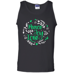 106 Quotes Shirts Peace Joy Love T-shirts Hoodies Sweatshirts - TeeDoggie.Com