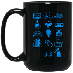 13 Reason Why Mug Things Coffee Mug Tea Mug