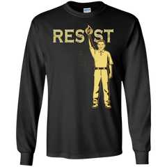 Asian Resist Shirts No Fly Untited Airlines T shirts Hoodies Sweatshirts