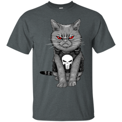 Funny Cool Cat T shirts Hoodies Gifts For Cat Lovers