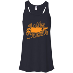 Hometown Knoxville Shirts I miss Knoxville T-shirts Hoodies Sweatshirts