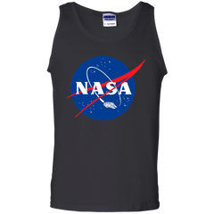 Star Wars shirts NASA Cool Star Wars T-shirts Hoodies Sweatshirts - TeeDoggie.Com