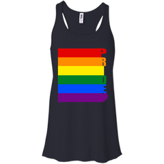 LGBT Shirts Pride Love T-shirts Hoodies Sweatshirts