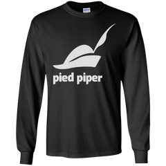 Pied Piper T-shirts Hoodies Sweatshirts