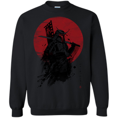 Star War shirts Samurai T-shirts Hoodies Sweatshirts - TeeDoggie.Com