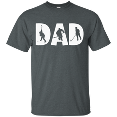 Father's Day Gift Family T-shirts Dad Shirts Hoodies Sweatshirts