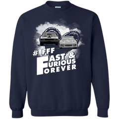 Fast And Furious Shirts Fast And Furious Forever T shirts Hoodies Sweatshirts