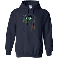 Florida Gators Die Hard Fans Art Gators Tshirts Hoodies Sweatshirts