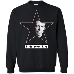 David Bowie Tshirts Hoodies Shirts