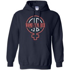WOMEN MARCH are Human Rights T-shirts Hoodies and Sweatshirts T-shirts Hoodies Sweatshirts - TeeDoggie.Com