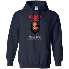 The D Is Missing Shirts Snoop Dogg T shirts Hoodies Sweatshirts - TeeDoggie.Com