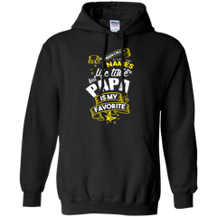 Father's Day Shirts I've Been Called A Lot Of Names In My Life Time But Papa Is My Favorite T shirts Hoodies Sweatshirts