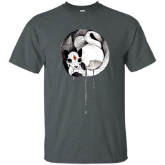 Cool Cat T shirts Hoodies Perfect Gifts For Cat Lovers