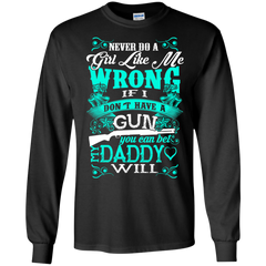 Father's Day Shirts  You Can Bet My Daddy Will T shirts Hoodies Sweatshirts