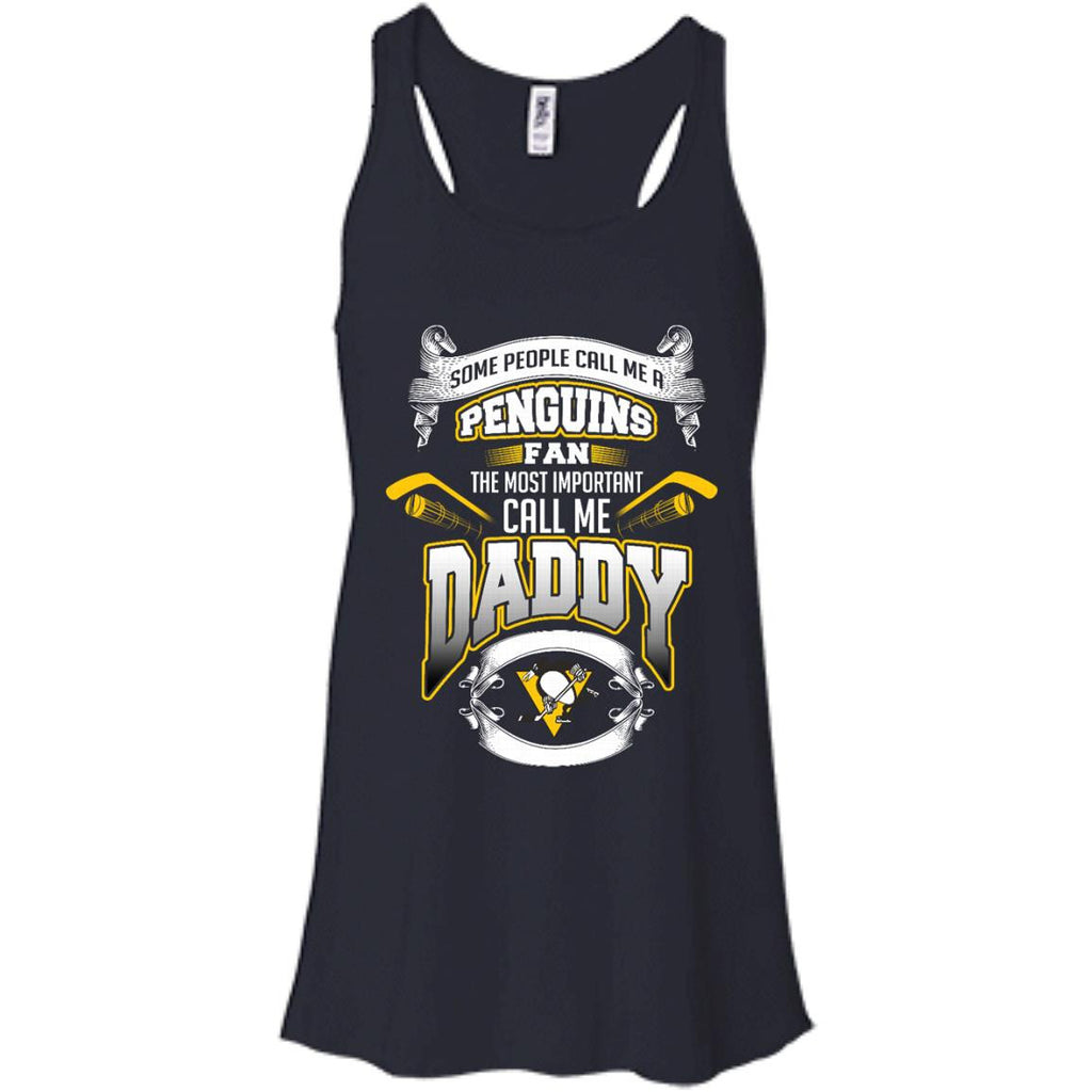 the best attitude 896b3 11ac2 Father s Day Pittsburgh Penguins T shirts Call Me Penguins ...