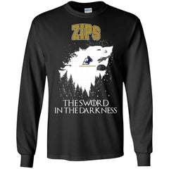 Akron Zips Game Of Thrones T shirts The Sword In The Darkness Hoodies Sweatshirts