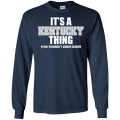 Kentucky Shirts  It's a KENTUCKY THING T-shirts Hoodies Sweatshirts