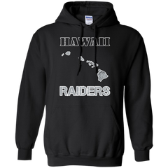 Oakland Raiders shirts Hawaii T-shirts Hoodies