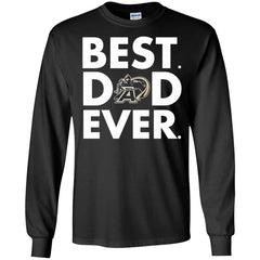 Father s Day Army West Point Black Knights Tshirts Best Dad Ever Hoodies Sweatshirts