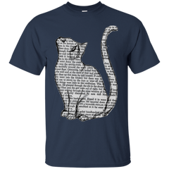 Awesome Cat T shirts Hoodies Gifts For Cat Lovers