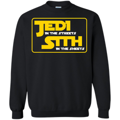 117 Star Wars Shirts Jedi in the Streets Sith in the Sheets T-shirts Hoodies Sweatshirts - TeeDoggie.Com