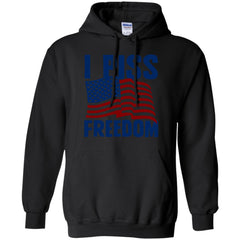 America Shirts I PISS FREEDOM T-shirts Hoodies Sweatshirts