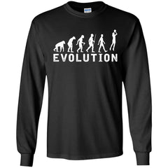 Basketball Shirts Basketball Evolution T-shirts Hoodies Sweatshirts