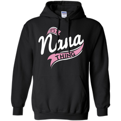 Nana Shirts It's a Nana thing T-shirts Hoodies Sweatshirts (2)