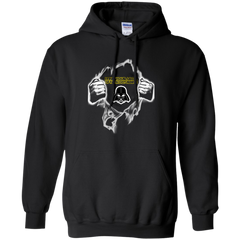 Star Wars Darth Vader Shirts I Find Your Lack Of Faith Disturbing T shirts Hoodies Sweatshirts