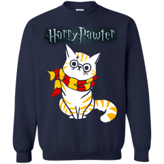 Harry Potter Shirts Harry Pawter Cat T shirts Hoodies Sweatshirts