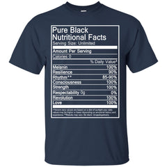 Black Lives Matter T shirts Pure Black Hoodies Sweatshirts