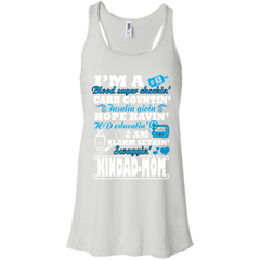 Family Day T-shirts I'm Blood Sugar Chickin Carb Countin Insulin Givin Hope Havin HD Educatin t shirt Shirts Hoodies Sweatshirts