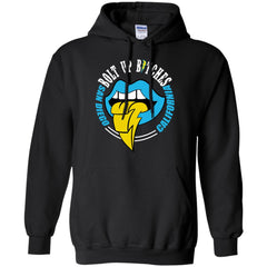 San Diego California T-shirts Hoodies Sweatshirts