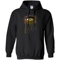 Alabama State Hornets Die Hard Fan Art Hornets T shirts Hoodies Sweatshirts