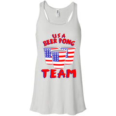 America Beer Shirts USA BEER PONG TEAM T-shirts Hoodies Sweatshirts