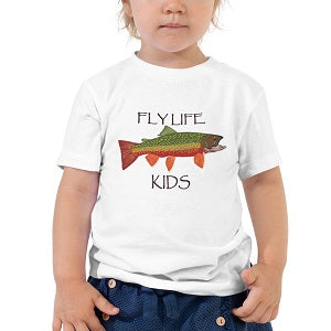 Fly Life Kids
