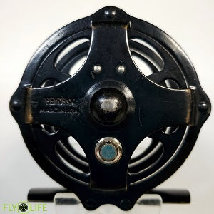 Hendryx 2-5/8 Skeleton Fly Reel