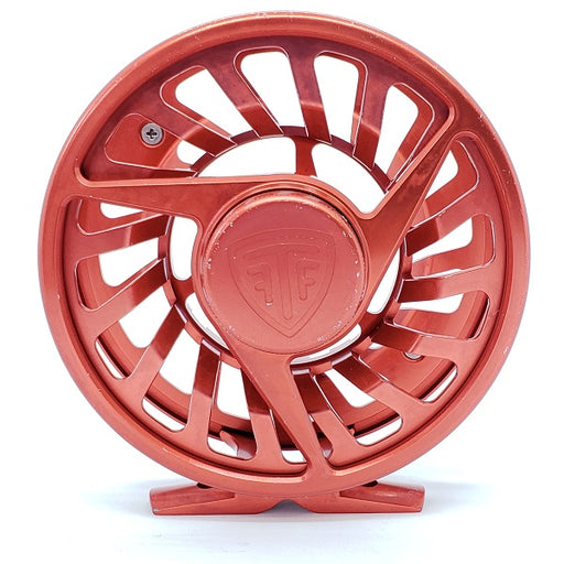 Taylor Array V2 Reel 8-10
